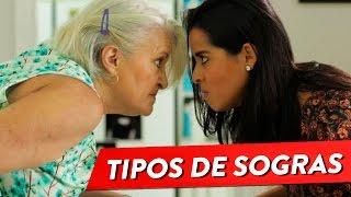 getlinkyoutube.com-TIPOS DE SOGRAS