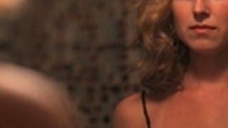 getlinkyoutube.com-Sexy Teacher Strips for Student | Scorned: Love Kills