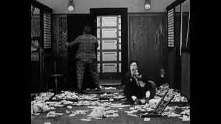 getlinkyoutube.com-1918 The Bell Boy Buster Keaton