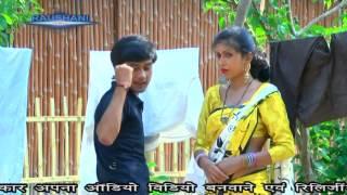 getlinkyoutube.com-Bhauji Tohara Bahinya Ke Chakar Machin    2015 New Bhojpuri Song    Banti Yadav