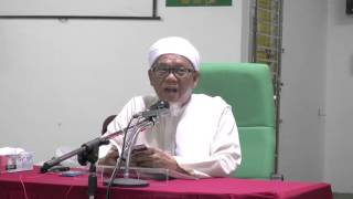 Rahsia Wirid selepas Sembahyang- Syeikh Fahmi Zam Zam