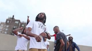 getlinkyoutube.com-chapo affiliated  WE Ready feat Muzik Affiliated Gang Music Video