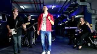Petar Boskovic - Slomi me za kraj - Official video 2013