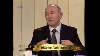 getlinkyoutube.com-Harf Devrimi Neleri Aldı Götürdü? - Prof. Dr. Ahmet Şimşirgil