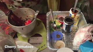getlinkyoutube.com-Hmong Cucumber Salad Recipe