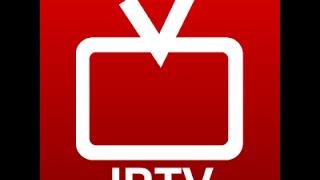 getlinkyoutube.com-برنامج مشاهدة Bein Sports وOSN على الموبايل الأندرويد Mobile IPTV