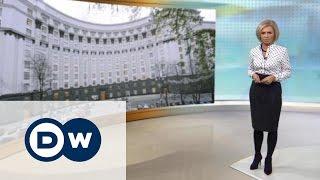 getlinkyoutube.com-В Германии винят Украину в эскалации конфликта с Россией - DW Новости (26.11.2015)