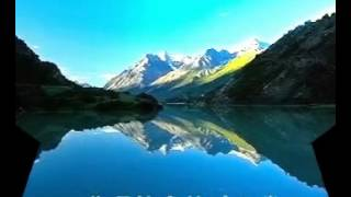 getlinkyoutube.com-好歌欣赏-齐旦布《天上的西藏》.