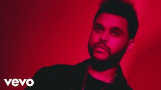getlinkyoutube.com-The Weeknd - Party Monster