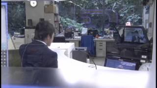 getlinkyoutube.com-アナウンサートークライブ「新人アナ・平松翔馬ニュースデビュー(初鳴き)の舞台裏」
