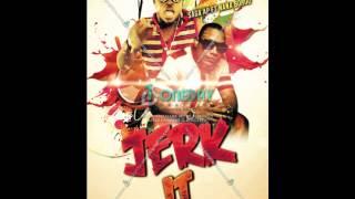 getlinkyoutube.com-SAGA AP FT NANA BOROO .JERK K  ( liberian music)