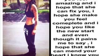 getlinkyoutube.com-For You - Domo Wilson - Lyrics