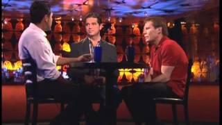 getlinkyoutube.com-entrevista chavez y de la hoya en programa el bar