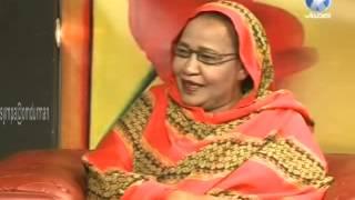 getlinkyoutube.com-تحرش النساء بالرجال في السودان -  حلقة أخرى
