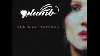 getlinkyoutube.com-Plumb - Cut