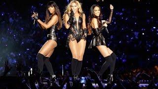 getlinkyoutube.com-Beyoncé - Super Bowl (Live)