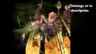 getlinkyoutube.com-Descargar Rule of Rose para PS2 y PC MEGA Español/Multi  NTSC/PAL + Soundtrack :3