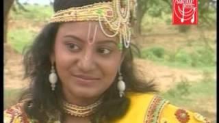 Nanda Puo Noto Nagoro (Jagannath Bhajan)
