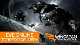 getlinkyoutube.com-EVE Stealth Bomber Solo PvP: Easy Pickins!