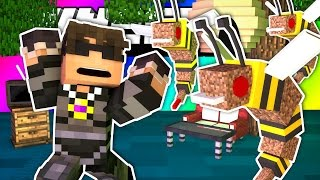 getlinkyoutube.com-Minecraft Do Not Laugh | THE MOST HILARIOUS ONE YET! (SkyDoesMinecraft Do Not Laugh Challenge)