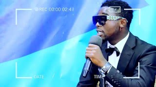 Afro Kilos  GHANY Dj YadoOfficial HDVIdeo
