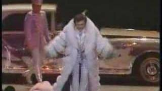 getlinkyoutube.com-Liberace Music Video & Entrance 1981