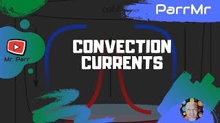 getlinkyoutube.com-Convection Currents Song