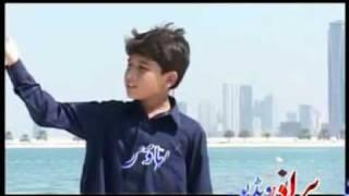 getlinkyoutube.com-new pashto song by jawad hussain-Abid.flv