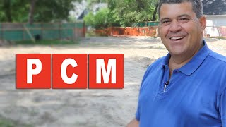 getlinkyoutube.com-Carlos Jardino, PCM Inc., Project and Construction Management - About Us!