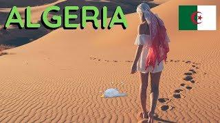 Algeria Nu E Asa Rea Cum Pare (pe Hartie Cel Putin :D )