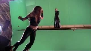 bullseye sex maltreat elektra(daredevil movie)