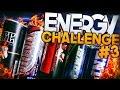 Energy Challange #3 Z Widzami