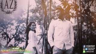 Eksklusif!! Majlis Perkahwinan Aidil Zafuan & Zarema