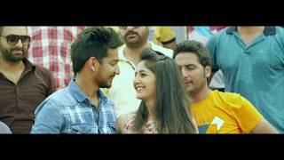 getlinkyoutube.com-2 Raule | Gurjazz | Official Teaser | Sarpanch Records | New Punjabi Songs 2015