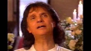 getlinkyoutube.com-ROBERTO CARLOS - O TERÇO 1996 (Oração em Forma de Canção) - HD
