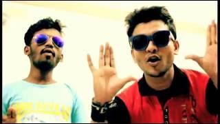 Bangla Mentalz Fandy Poriya Boga Kandy by Mentalz XU
