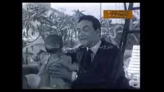 getlinkyoutube.com-محمد فوزى   ماما زمانها جاية
