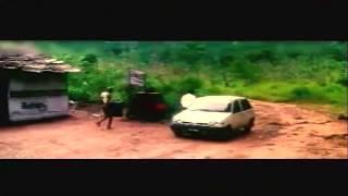 getlinkyoutube.com-Ariyathe Malayalam Hot Full Movie