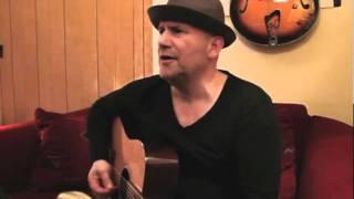 getlinkyoutube.com-persian musik Mohsen Chavoshi - Rafigh Khoob (COVER by Shahrooz) - YouTube.flv