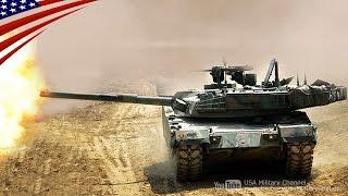 韓国軍K1戦車の行進間射撃ほか米韓演習ドローン撮影&車載カメラ映像
