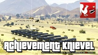 getlinkyoutube.com-Things to Do In GTA V – Achievement Knievel