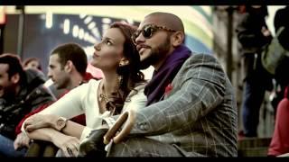 getlinkyoutube.com-Тимати feat. Григорий Лепс - Лондон (official video)