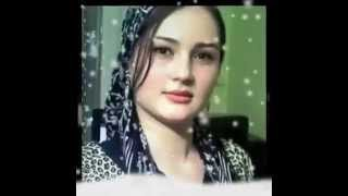 getlinkyoutube.com-Sadiq Afridi New Very Sweet Tapey 2015 - Bal Watan