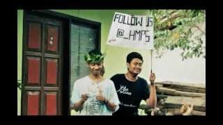 getlinkyoutube.com-Tani Maju - Castol [Unofficial Video Clip]