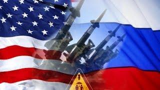getlinkyoutube.com-США назвали самое опасное оружие России