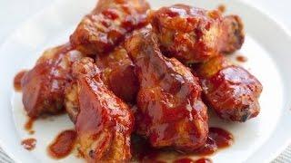 getlinkyoutube.com-Como preparar un rico Pollo a la diabla