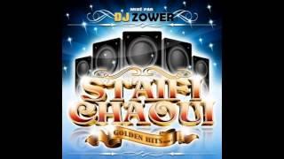 getlinkyoutube.com-Dj Zower - Staifi Chaoui Mix 2013