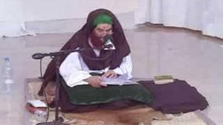 Ghaus-e-Azam Ki Karamaat - (2of8)