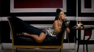 getlinkyoutube.com-Beyonce Get Me Bodied Mayeda Twerk Remix