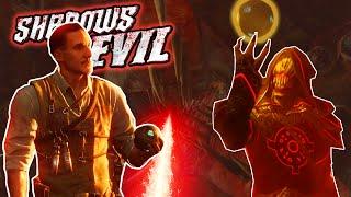 "getlinkyoutube.com-""SHADOWS OF EVIL"" FULL EASTER EGG GAMEPLAY WALKTHROUGH! (Black Ops 3 Zombies)"